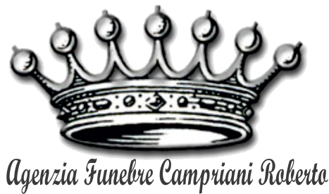 Agenzia Funebre Campriani Roberto